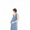 ふたり。『妊婦』のイメージ