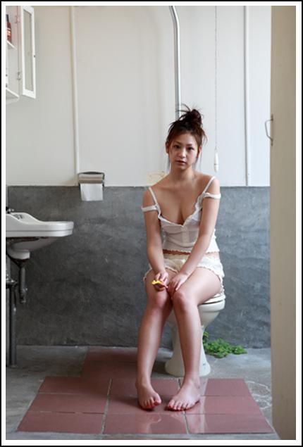佐山 彩香 5Pのイメージ