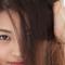 米倉 梨紗のイメージ