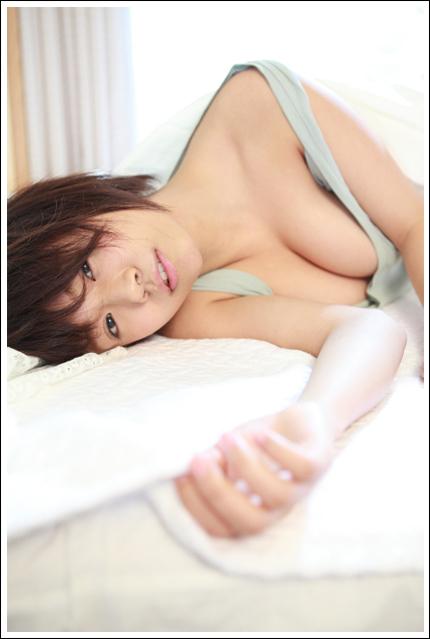 菜乃花 4Pのイメージ