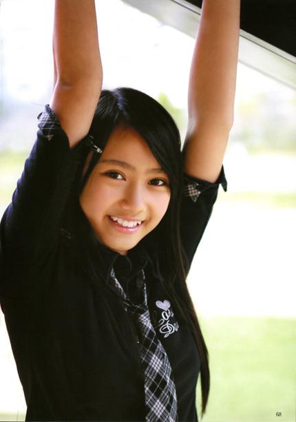 黒崎レイナの画像 p1_31