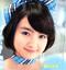 乙女新党 2Pのイメージ