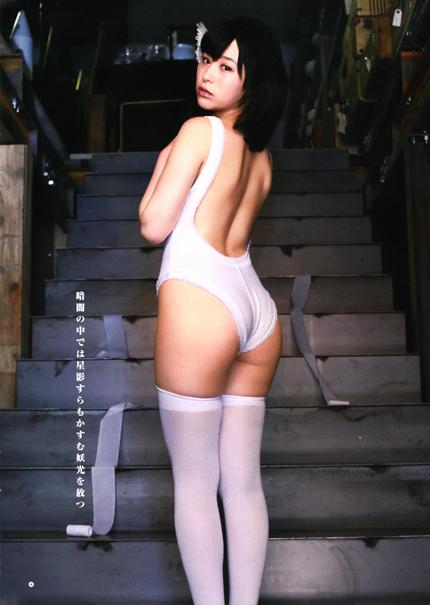 福滝 りり7Pのイメージ