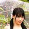 星名 美津紀 7Pのイメージ