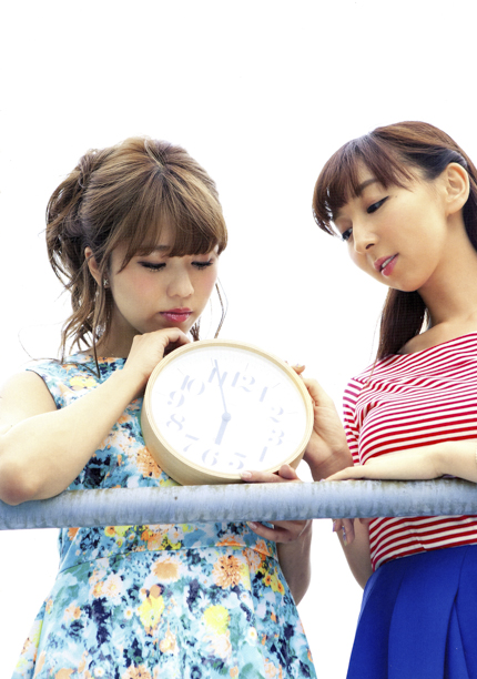 4to6(飯田 里穂・Pile)7Pのイメージ