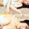 橘花 凛 3P のイメージ
