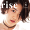 石井 紗那 表紙+1Pのイメージ
